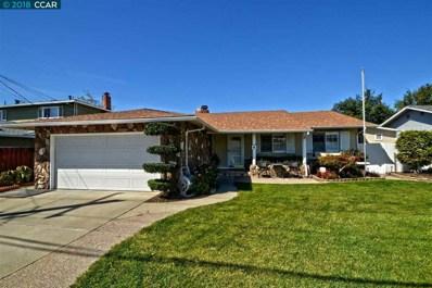 173 El Caminito, Livermore, CA 94550 - MLS#: 40817181