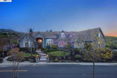 5506 Legendary Ct, Pleasanton, CA 94588 - MLS#: 40817245