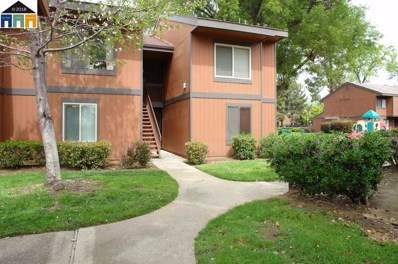 38627 Cherry Lane UNIT 73, Fremont, CA 94536 - MLS#: 40817320