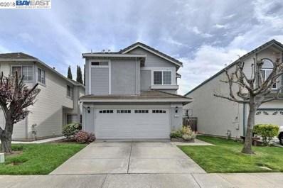 156 Galway Terrace, Fremont, CA 94536 - MLS#: 40817322