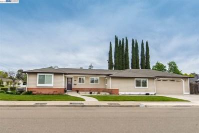 1114 Nielsen Ln, Livermore, CA 94550 - MLS#: 40817331