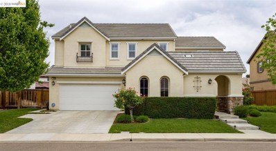 1580 Savory Dr, Brentwood, CA 94513 - MLS#: 40817346