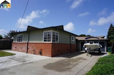 27209 Conant Ct, Hayward, CA 94544 - MLS#: 40817381