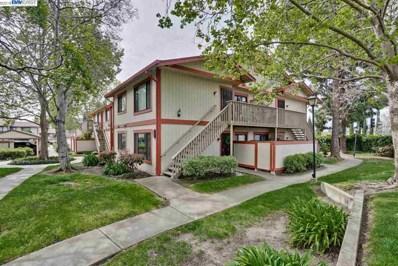 106 Donoso Plaza, Union City, CA 94587 - MLS#: 40817386