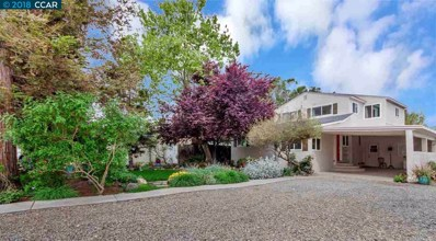 733 Anderson Ave, Brentwood, CA 94513 - MLS#: 40817394
