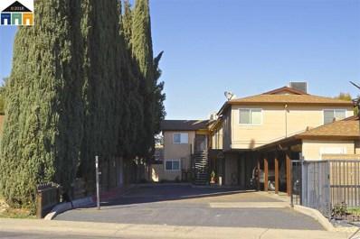 5349 Jeppson, Salida, CA 95368 - MLS#: 40817408