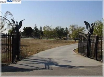 7276 E Woodward Ave, Manteca, CA 95337 - MLS#: 40817457
