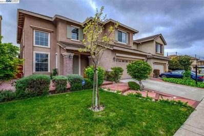 30077 Bridgeview Way, Hayward, CA 94544 - MLS#: 40817493