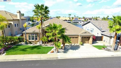 3909 Lighthouse Pl, Discovery Bay, CA 94505 - MLS#: 40817531
