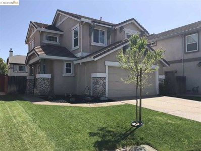 232 Weeping Willow Ct, Brentwood, CA 94513 - MLS#: 40817532