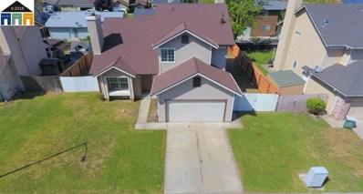 633 Sunflower Drive, Lathrop, CA 95330 - MLS#: 40817540