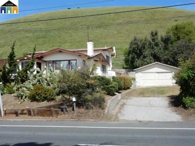 35858 Mission Blvd, Fremont, CA 94536 - MLS#: 40817631