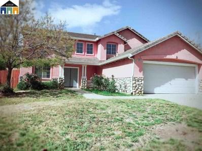 5207 Meadow View Ct, Antioch, CA 94531 - MLS#: 40817638