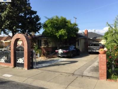 780 Melannie Ct, San Jose, CA 95116 - MLS#: 40817641