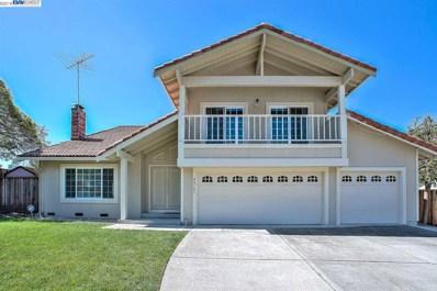 40763 Slayton St, Fremont, CA 94539 - MLS#: 40817666