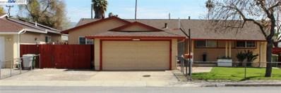 5214 Farina Ln, Fremont, CA 94538 - MLS#: 40817669
