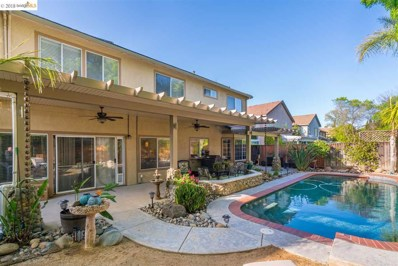 860 Woodsong Ln, Brentwood, CA 94513 - MLS#: 40817689