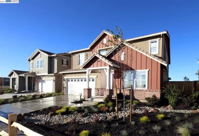 206 Wynn Street, Oakley, CA 94561 - MLS#: 40817717