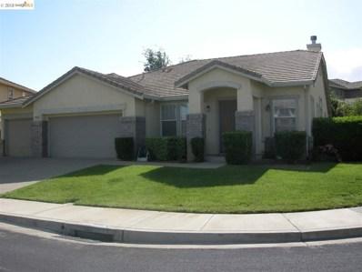 2426 Stella Ct, Antioch, CA 94531 - MLS#: 40817722