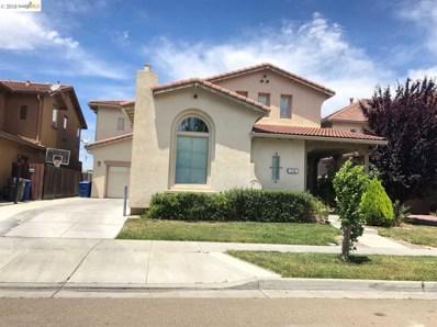 715 Claim Stake Ave, Lathrop, CA 95330 - MLS#: 40817728