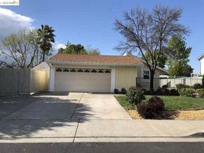 4778 Scenic Avenue, Livermore, CA 94551 - MLS#: 40817733