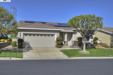 1082 Bountiful Way, Brentwood, CA 94513 - MLS#: 40817734