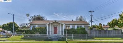 4886 Calaveras Ave, Fremont, CA 94538 - MLS#: 40817736