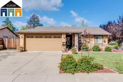511 Shelley, Livermore, CA 94550 - MLS#: 40817747
