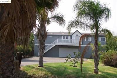 2874 Taylor Ln, Bethel Island, CA 94511 - MLS#: 40817759