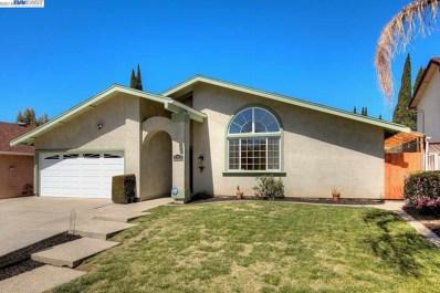 4758 Tuers Rd, San Jose, CA 95121 - MLS#: 40817761