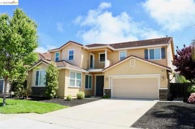 4882 Snowy Egret Way, Oakley, CA 94561 - MLS#: 40817764