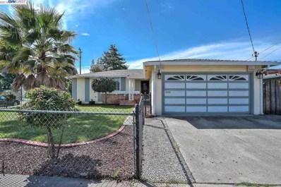 131 Hermitage Ln, Hayward, CA 94544 - MLS#: 40817836