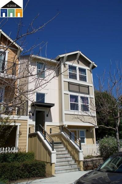 4358 Hyde Cmn, Fremont, CA 94538 - MLS#: 40817841