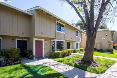 36841 Newark Blvd UNIT B, Newark, CA 94560 - MLS#: 40817864
