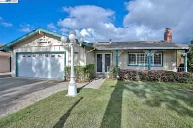 40538 Robin St, Fremont, CA 94538 - MLS#: 40817865
