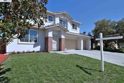 5214 Wild Lilac Ln, Stockton, CA 95212 - MLS#: 40817913