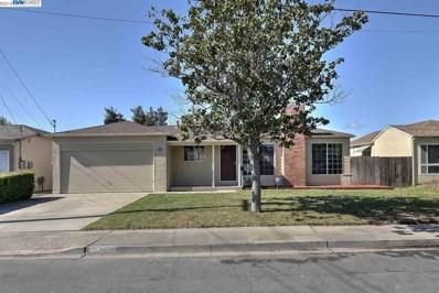 37485 Southwood Drive, Fremont, CA 94536 - MLS#: 40817962