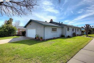 42744 Mayfair Park, Fremont, CA 94538 - MLS#: 40817963