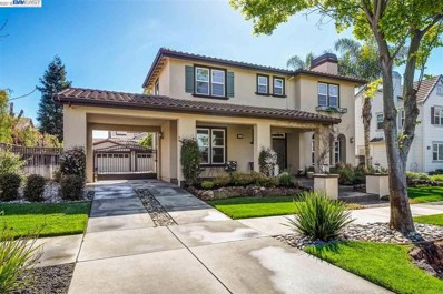 2248 Rees Circle, Livermore, CA 94550 - MLS#: 40817989
