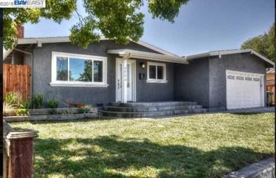 3005 Cabrillo Avenue, Livermore, CA 94550 - MLS#: 40818038