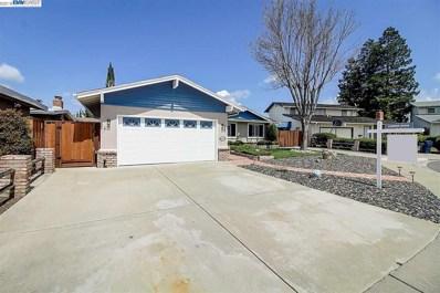 5114 Lillian Ct, Livermore, CA 94550 - MLS#: 40818050