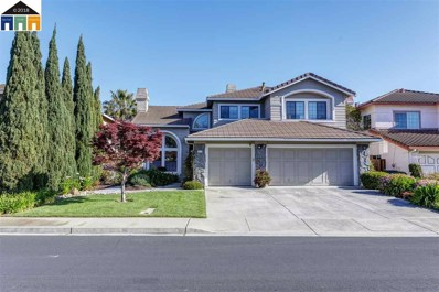 5117 Rose Way, Union City, CA 94587 - MLS#: 40818087