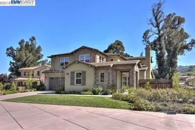 2663 Turturici Way, San Jose, CA 95135 - MLS#: 40818179