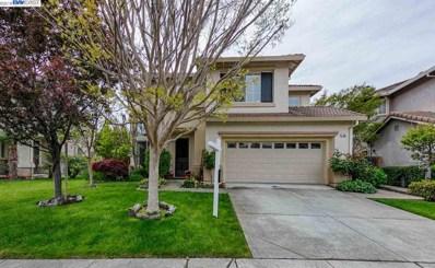 305 Bridgecreek Way, Hayward, CA 94544 - MLS#: 40818223