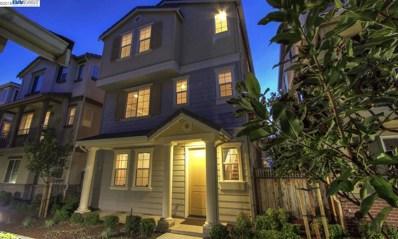 319 Victoria Pl, Hayward, CA 94544 - MLS#: 40818230