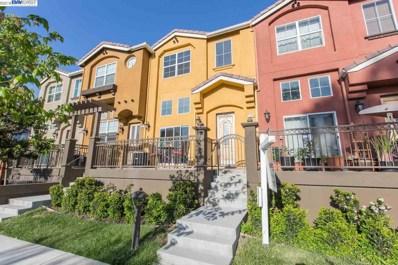 41919 Cerchio Ter, Fremont, CA 94538 - MLS#: 40818251