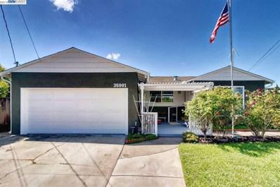 35991 Cabral Dr., Fremont, CA 94536 - MLS#: 40818275