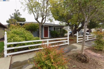 628 N O St, Livermore, CA 94551 - MLS#: 40818346