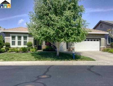 621 Pomona Dr., Brentwood, CA 94513 - MLS#: 40818375