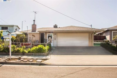 24339 Willimet Way, Hayward, CA 94544 - MLS#: 40818479